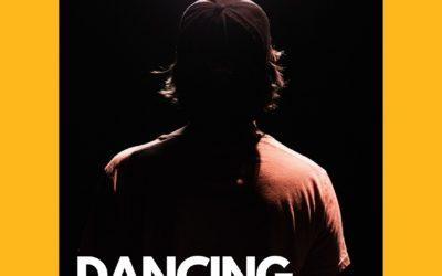 Dancing Under a Blanket (2020)